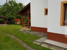 Accommodation Sâmbriaș, Eva Laura Guesthouse