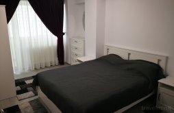 Apartament Bacău, Apartament Karina