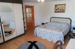 Vacation home Slobozia Sucevei, Lacry Guesthouse