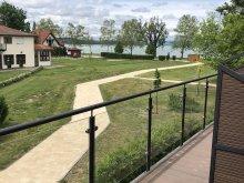 Szállás B.my.Lake Fesztivál Zamárdi, Zamárdi Parti Apartman