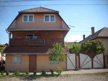 Accommodation Comănești, Soul of the Village Chalet