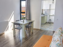 Apartman Tordai-hasadék, Gala Residence Apartman