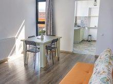Szállás Szék (Sic), Gala Residence Apartman