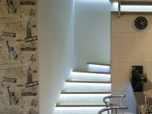 Accommodation Feliceni, Excluzive Guesthouse