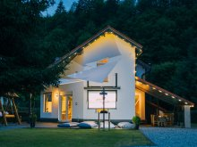 Accommodation Stațiunea Climaterică Sâmbăta, Transylvania Chalet