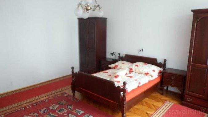 Aranka Apartment Szeged