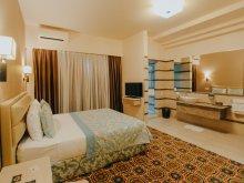 Accommodation Chilia, Romanița Hotel