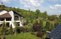 Chalet near Runc Monastery, La Taverna Villa