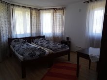 Accommodation Grințieș, Popasul Călătorului Guesthouse