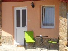 Accommodation Hungary, Katica Guesthouse