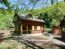 Cazare Rareș, Casa de vacanță My Valley House