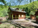Cazare Satu Mare Casa de vacanță My Valley House
