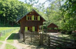Accommodation Satu Mare, My Valley House Vacation Home