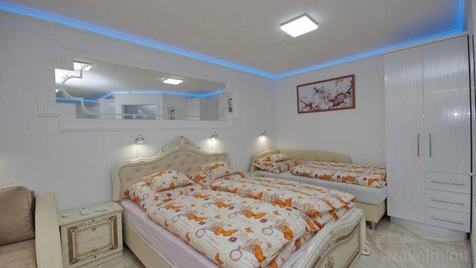 Apartament Veronika Giula