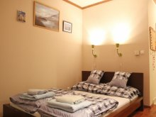 Accommodation Monor, Window Apartment