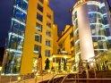 Szállás Brassó Hotel Ambient