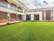 Apartment Hajdú-Bihar county, Outlet Hotel