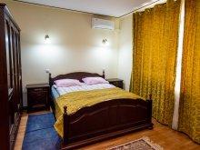 Accommodation Băcâia, De sub Măgura Guesthouse