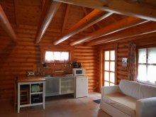 Accommodation Rózsaszentmárton, Pihenő Guesthouse