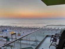 Accommodation Saraiu, Relax Inn Alezzi Apartment