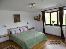 Accommodation Praid, Gruiul Colunului Guesthouse
