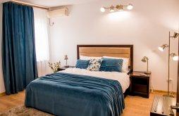 Accommodation Albeștii Ungureni, THR Center Hotel