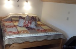 Vacation home near Bethlen-Haller Castle, 5 Walnut trees Chalet
