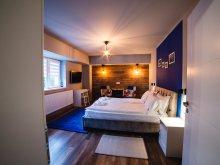 Accommodation Gura Humorului, Arca Sweet Apartment