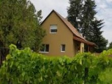 Cazare Balatonföldvár, Casa de oaspeți Forrás