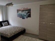 Apartament Băile Suseni, Apartament Adam