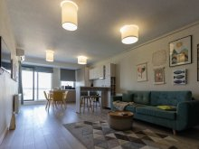 Apartment Băile Figa Complex (Stațiunea Băile Figa), Ares ApartHotel - 302