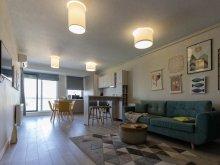 Apartment Romania, Ares ApartHotel - 302