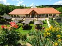 Accommodation Bonnya Somogy Kertje Leisure Village*** and Restaurant