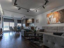 Apartment Băile Figa Complex (Stațiunea Băile Figa), Ares ApartHotel  - 407