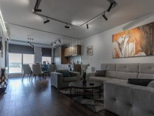 Apartment Ocna Dejului, Ares ApartHotel  - 407