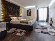 Accommodation Câmpia Turzii, Ares ApartHotel - 405