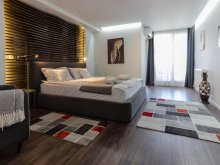 Accommodation Cluj-Napoca, Card de vacanță, Ares ApartHotel - 405