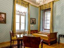Hotel Csíksomlyói búcsú, Katharina Villa