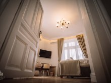 Accommodation Băile Felix, Vili Apartments