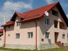 Cazare Bumbești-Pițic, Pensiunea Aly