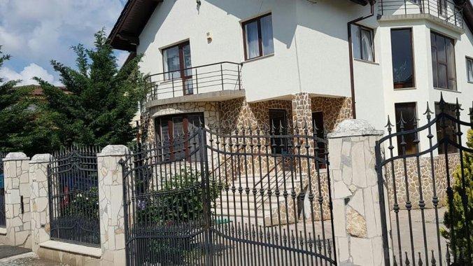 Big City Rooms&Apartments Kolozsvár