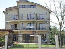 Szállás Costinești, Daren Villa