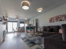 Apartment Băile Figa Complex (Stațiunea Băile Figa), Ares ApartHotel - 402