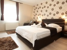 Accommodation Cluj-Napoca, Mora B&B