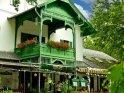 Accommodation Nyíregyháza Svájci Lak Guesthouse & Restaurant