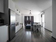 Cazare Cluj-Napoca, Luxury Suites - Grand Park Residence