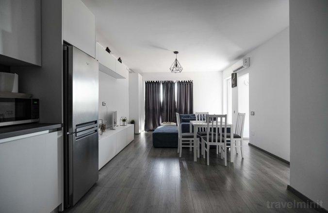 Luxury Suites - Grand Park Residence Kolozsvár