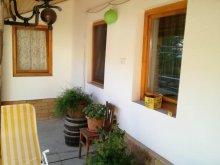 Accommodation Szeged, Mandula Apartment