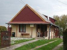 Cazare Nagykanizsa, Apartament 1 Zalakaros Panoráma