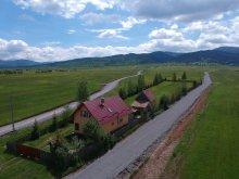 Accommodation Suseni, DormaLak Guesthouse